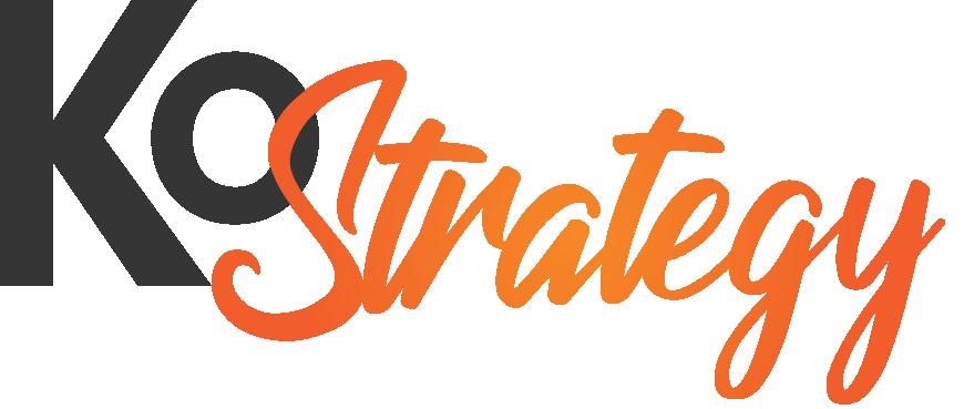 KO Strategy